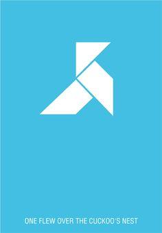 Hexagonall Design