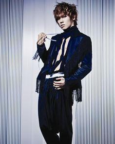 MBLAQ -- LEE JOON