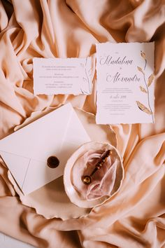 Flowers, Logistics and Stationery. The one stop destination for your next amazing event: weddings, personal and corporate. Stationery Design, Diy Wedding, Wedding Invitations, Lifestyle, Inspiration, Biblical Inspiration, Stationary Design, Wedding Invitation Cards, Inspirational