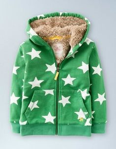 New In | Boys 1½-12yrs - ‹ Exit sale | Boden