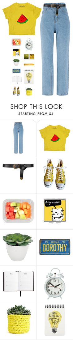 """""""04