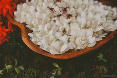Casamento no Juquehy   Pérola + Rudy   Vestida de Noiva   Blog de Casamento por Fernanda Floret   http://vestidadenoiva.com/casamento-no-juquehy-perola-rudy/