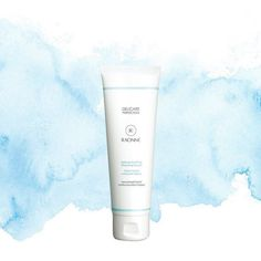 Nothing compares to taking off your makeup after a long day and feeling fresh.  Our Soothing Cleansing Cream contains a natural anti-oxidant oil-based ingredient called Squalane. It does not strip away your natural skin oils and leaves you feeling with clean hydrated and energized skin. . . .  #CelebrateYourSkin #kbeauty #skincare #koreanbeauty #skincarekorea #skincarelove #koreanskincare #beautyregime #skincareregime #asianskincare #madeinkorea #antiaging #skincarejunkie #pamper…