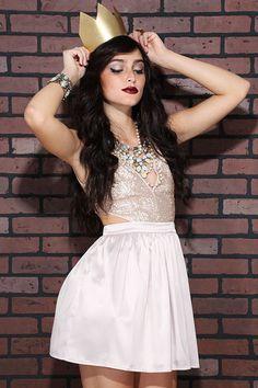 I feel like a #princess!!! <3 <3