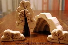 Nice wooden stackers, waldorf inspired Stuffed Mushrooms, Joy, Projects, Inspiration, Inspired, Nice, Stuff Mushrooms, Log Projects, Biblical Inspiration