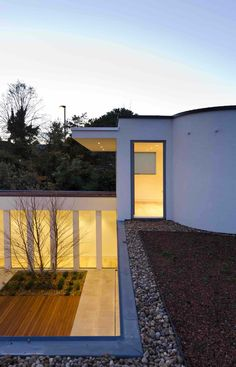 _synopsis-ansham-architects_portada_the_london_house_ashley_gendek