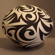 native american pottery patterns - - Yahoo Image Search Results