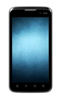 Karbonn A21 Device Specifications | Handset Detection