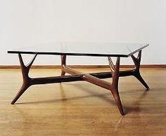 muebles-paul-mathieu-1