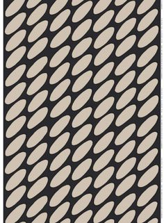 Linssi cotton-linen fabric