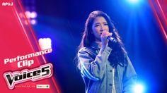 The Voice Thailand - รเอะ คโบตะ - Subaruดาวประดบใจ - 8 Jan 2017 http://www.youtube.com/watch?v=-JBpmEDsji8