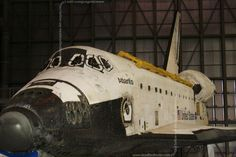 Kennedy 50th Anniversary - @Bradford Benn Photos