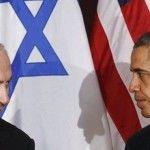 EE.UU. promete a Israel la mayor ayuda militar de su historia