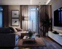 Новый проект в Питере совместно с @alexey_volkov_ab Кухня-гостиная. #интерьер #coronarender #3dvisualization #дизайн #дизайнпроект #дизайнинтерьера #интерьерквартиры #interior #interiordesign #design