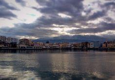 Ακόμα αμφιβάλλεις; Τέσσερα ελληνικά νησιά παρουσιάζονται ως εξαιρετικοί προορισμοί και τον χειμώνα.
