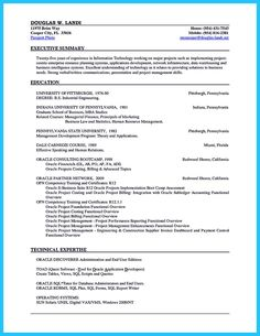 Cool Flawless Cake Decorator Resume To Guide You To Your