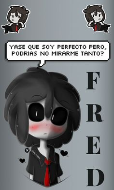 :D Todos los Fondos de Pantalla de FNAFHS son muy bonitos y espero qu… # Fanfic # amreading # books # wattpad Pastel Goth Background, Book Background, Fnaf Baby, Spring Books, Finding A Hobby, Fnaf Characters, Fnaf Sister Location, Bestest Friend, Fun Hobbies