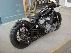 millecavalli LIFESTYLE: Harley Davidson