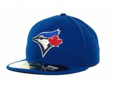 f4f87e2ac2c 63 Best Blue Jays Hats images