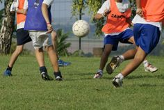 Sports - Soccer is the most popular sport in Costa Rica. Yes it interest me because it is fun to play and you can hang out with friends while playing. Kids Soccer, Soccer Games, Sports Day, Sports Clubs, Football Manager 2016, Soccer Practice Drills, Young Football Players, Chicago Events, Most Popular Sports