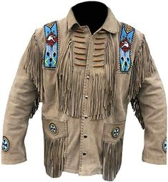 Suede Leather Jacket Mens, Faux Leather Jackets, Red Leather, Indian Fashion, Mens Fashion, Leather Jackets Online, Men's Coats And Jackets, Jacket Style, Westerns