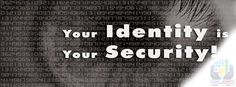 Identity is Security - MeliSEOServices