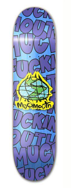 Skateboards for sale Skateboards For Sale, Skateboard Design, Skateboarding, Graphic Design, Mugs, Skateboard, Tumblers, Mug, Visual Communication