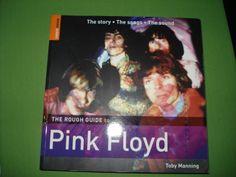 Pink Floyd 4 euroa