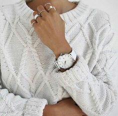 #AlbertaFerretti #CHANEL #мериноскашемир #пудровый #нежнорозовый #knitting #knit #вяжутнетолькобабушки #вязаныебрюки #кашемир #knitting #knit #knitwear #вязаниеназаказ #вязаныиподиум #вязаниеоткутюр #вязанаямода#кардиганвязаный #кашемир #мериноскашемир #пудровый #нежнорозовый #knitting #knit #вяжутнетолькобабушки #вязаныебрюки #кашемир #knitting #knit #вязаниенамашине #вязаныиподиум #вязаниеоткутюр #вязанаямода #вязаноеплатье #вязаныйджемпер #вязаноеплатье #вязаныйджемпер
