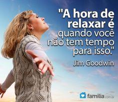 Familia.com.br | Como evitar que o estresse diminua a imunidade.