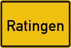 Firmenauflösung und Betriebsauflösung Ratingen
