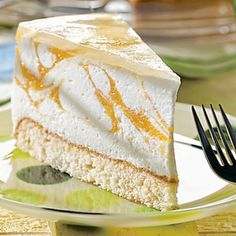 Dory, Vanilla Cake, Cheesecake, Food And Drink, Sweets, Baking, Ethnic Recipes, Desserts, Deserts