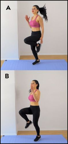 Most people hate their love handles, and that's a fact! So for those persons who want to get rid of it, this 30 day love handle challenge is the perfect solution for you. When it comes on to Love handles it can be a bit tricky to get rid of because, unfortunately, there's no way … Read More →