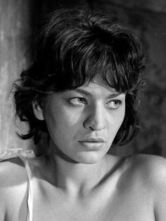 Elzbieta Kępinska polish actress
