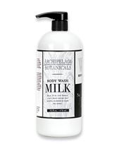 Milk Body Wash (32 oz)
