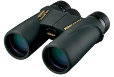 Take a look at the Best Nikon Monarch Binoculars. There's a reason why Nikon binoculars stand out above the rest. Here are a few of the top designs and models. Underwater Photography, Video Photography, 19 Inch Tv, Sport Optics, High Contrast Images, Binoculars For Kids, New Nikon, Cool Things To Buy, At Least