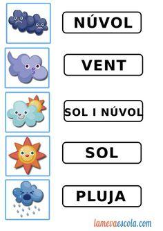 Descargas Catalan Language, Kindergarten Graduation, Valencia, Trip Planning, Homeschool, Teaching, Activities, Education, Classroom