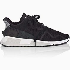 9e64641d9af7 Men s black sneakers. Sneakers have been an element of the fashion world  for more than