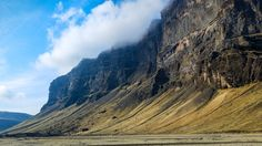 Photos to Inspire You to Visit Iceland