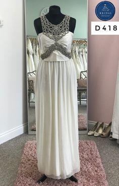 Silk Chiffon, Chiffon Dress, Anna Campbell Bridal, Bridal Dresses, Tulle, Bride, Formal Dresses, Fashion, Chiffon Gown