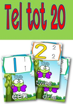Count from 1 to 20 using these interactive posters. Interactive Poster, Mathematics, Count, Posters, Math, Poster, Billboard