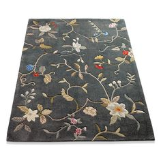 Madera Indoor Area Rugs