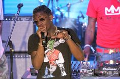 "Rich Homie Quan Shares Release Date & Tracklist For ""Rich As In Spirit"" Rich Homie Quan's new album, ""Rich As In Spirit,"" drops in two weeks. https://www.hotnewhiphop.com/rich-homie-quan-shares-release-date-and-tracklist-f... http://drwong.live/article/rich-homie-quan-shares-release-date-and-tracklist-for-rich-as-in-spirit-news-44907-html/"