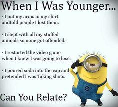 Funny Texts Jokes, Funny Disney Jokes, Funny Minion Memes, Funny Insults, Funny Animal Jokes, Funny Jokes To Tell, Funny Puns, Really Funny Memes, Funny Laugh