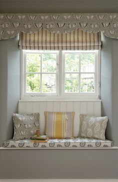 345 Best Valance Amp Pelmet Ideas For Curtains And Blinds