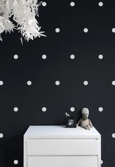 Today is our final day of giveaways on decor8 for #12daysofgiveaways. I can't believe it! And we are going out with a bang because I have not one, not two, but