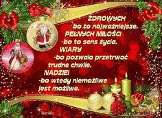Boze narodzienir Good Morning Funny, Happy Birthday, Christmas Ornaments, Holiday Decor, Home Decor, Wisdom, Christmas, Happy Brithday, Decoration Home