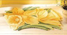 Indoor/Outdoor Rugs in Pattern:Floral | eBay