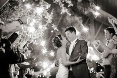 Scott's image placed in the Reception category in the international ISPWP winter 2013 contest #LakeTahoewedding #edgewoodwedding #sparklers #sparklerexit © www.tahoeweddingphotojournalism.com