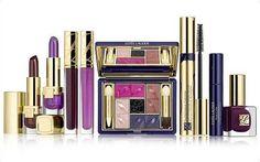 #esteelauder  collezioni #makeup Autunno-Inverno 2012-2013 http://www.amando.it/bellezza/trucco/collezioni-make-up-autunno-inverno-2012-2013.html